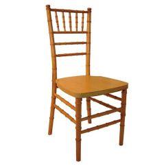 Natural Chiavari Chairs Red Oversized Chair Stack 122003 Bestchiavarichairs