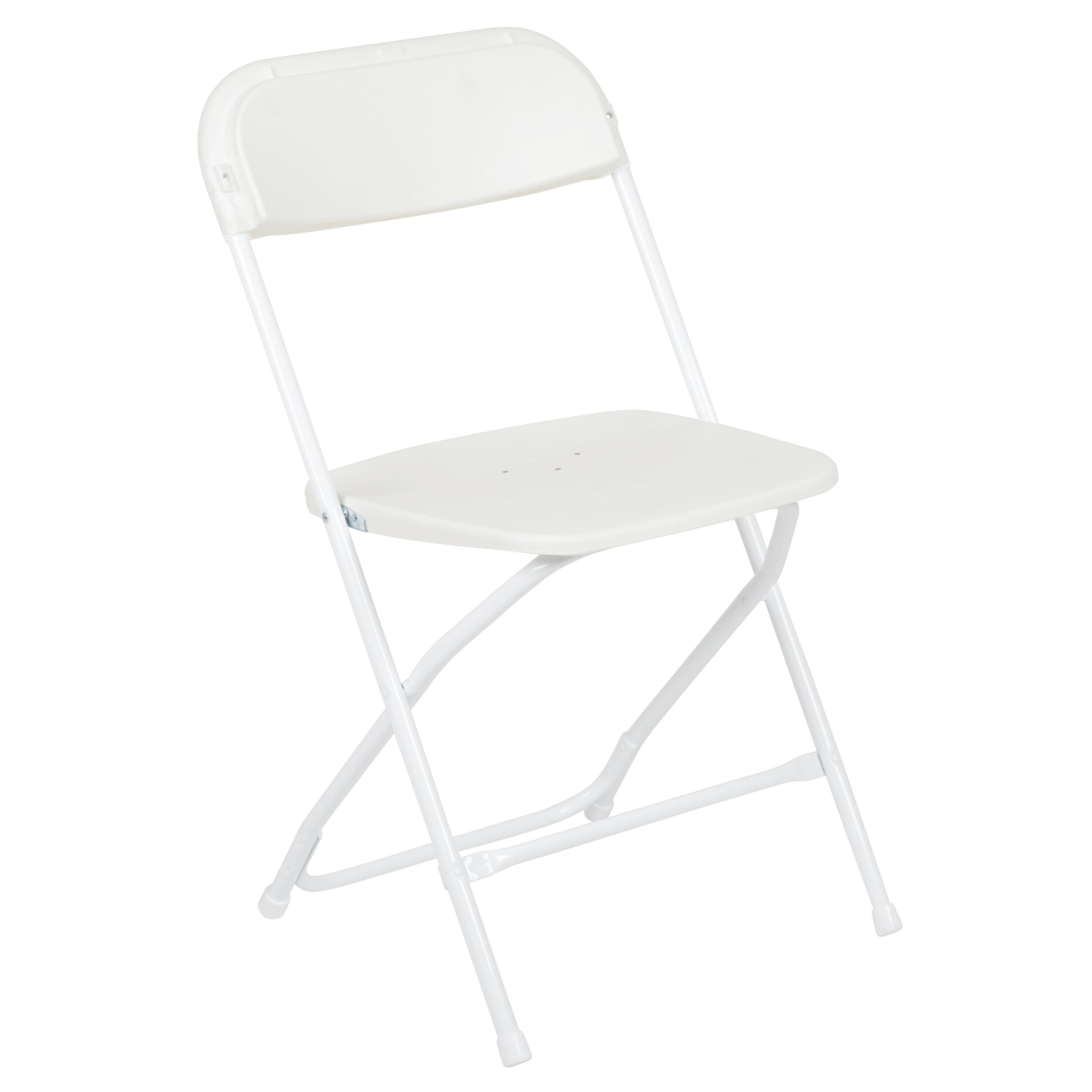 folding chair dolly 50 capacity wooden directors white plastic le l 3 gg