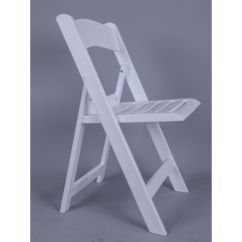 Resin Folding Chairs For Sale Swivel Chair Millberget Review With Slatted Seat R 201 Wh S Our Nexus White Is On Now