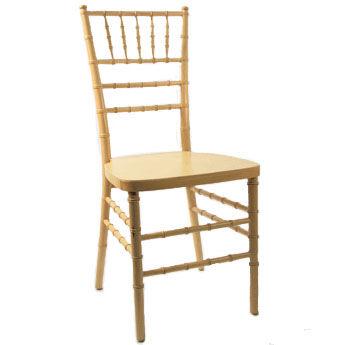 natural chiavari chairs restaurant high chair with tray wood b ck 101 na