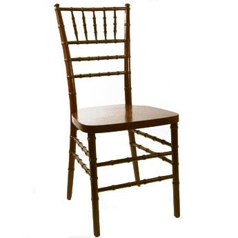 best chiavari chairs slipcover for bedroom chair fruitwood b ck 101 frw bestchiavarichairs