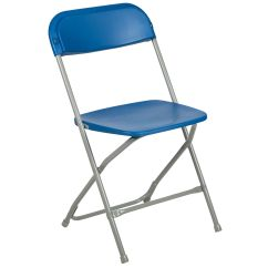 Folding Chair Aldi Massage While Pregnant Material Chairs  Check Now Blog