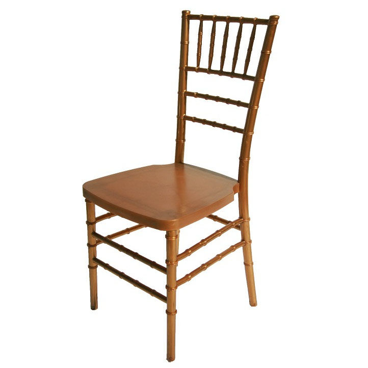 best chiavari chairs office without arms uk gold resin chair rb 800k gl bestchiavarichairs