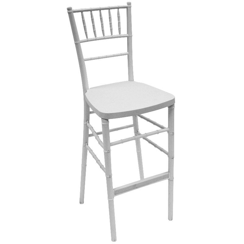 plastic chiavari chairs low beach chair commercial seating products 1000 lb max white resin steel