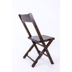 Wooden Folding Chairs For Sale Build A Bear Chair Wood With Slatted Seat 102 Wl Our Dark Walnut Is On Now