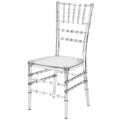 Clear Chiavari Chairs How To Make A Giant Bean Bag Chair Mirage Rpc Cl Bestchiavarichairs Com Images Our Polycarbonate