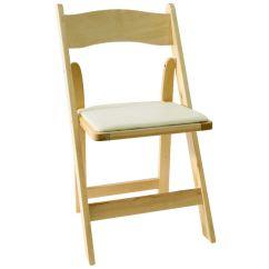 Natural Chiavari Chairs Leander High Chair Wood Folding A 101 Na Bestchiavarichairs Com