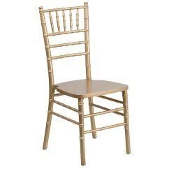 White And Gold Chair Massage With Heat Wood Chiavari Xs Gg Bestchiavarichairs Com