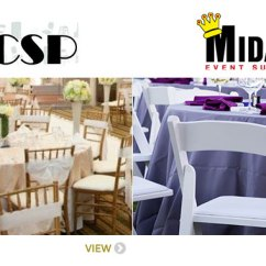 Best Chiavari Chairs Ergonomic Chair At Staples Wedding Ballroom Event Seating Top Vendors For