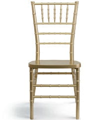 best chiavari chairs dining room table and sale wedding ballroom event seating subscribe