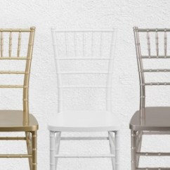 Best Chiavari Chairs Argos Steamer Chair Covers Wedding Ballroom Event Seating
