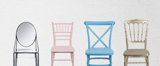 plastic chiavari chair covers hire essex chairs wedding ballroom event seating ghost and party