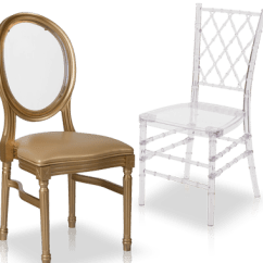 Best Chiavari Chairs Adult Gaming Wedding Ballroom Event Seating Ghost And Prty