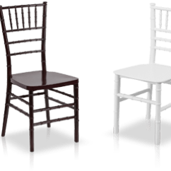 Best Chiavari Chairs Baby Sitting Chair Images Wedding Ballroom Event Seating By Flash Furniture