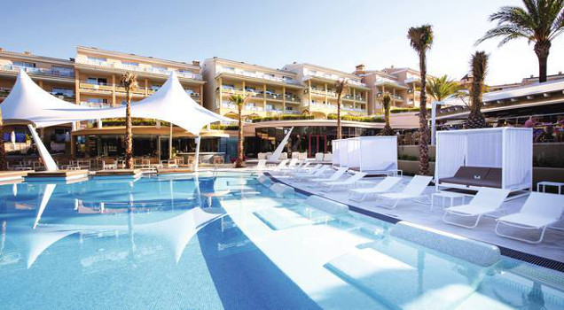 2 Bedroom Apartments Majorca All Inclusive