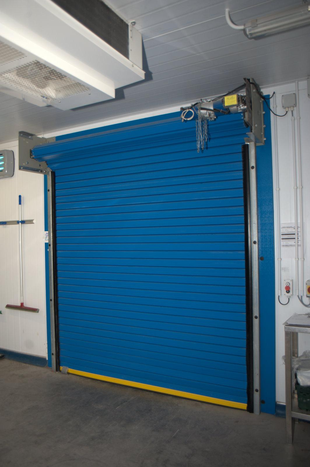 Best Choice Garage Doors  Industrial Door GalleryIndustrial Door Gallery  Best Choice Garage Doors
