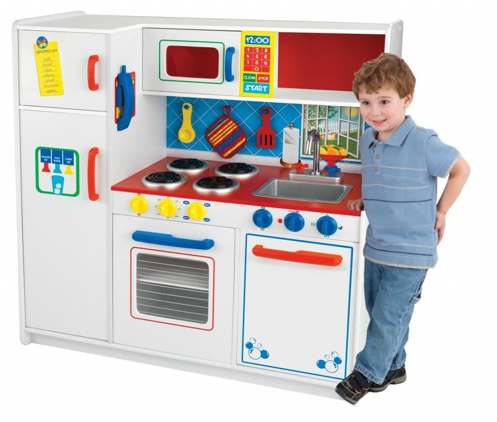 play kitchen for toddlers faucet manufacturers top 10 sets
