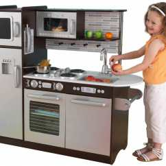 Toddler Play Kitchens Plum Kitchen Decor Top 10 Sets