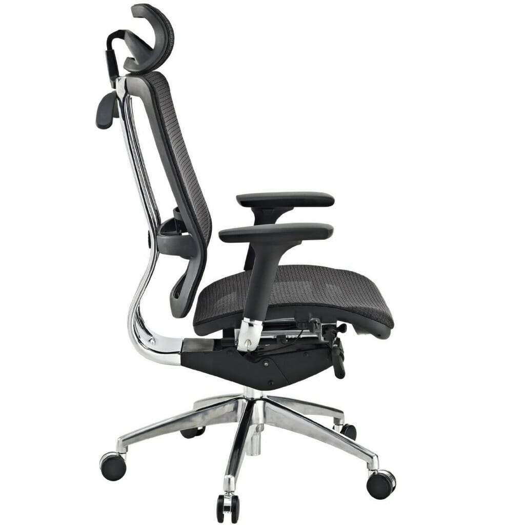 boss modern ergonomic office chair pictures of rocking chairs on porches top 10 best 2013