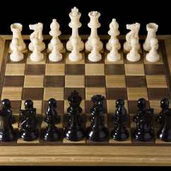 4 Way Chess Online Toyota Wiring 50 Greatest Card Games And Board Of All Time