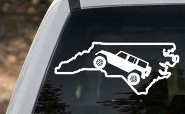 30 Great Creative Gifts For Jeep Owners Best Choice Reviews