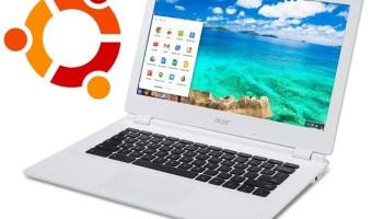 Kindle App for Chromebook