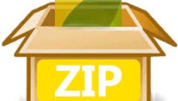 7-Zip for Chromebook | Best Chromebook Apps
