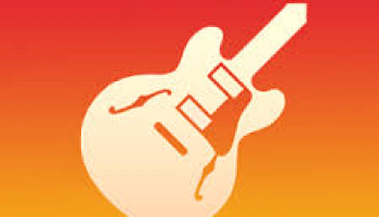 Audacity for Chromebook   Best Chromebook Apps