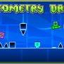 Geometry Dash Lite For Chromebook Best Chromebook Apps
