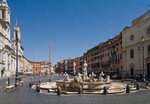 Piazza_Navona Rome