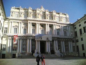 Genoa-Palazzo_Ducale
