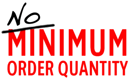 no_minimum_order_quantity