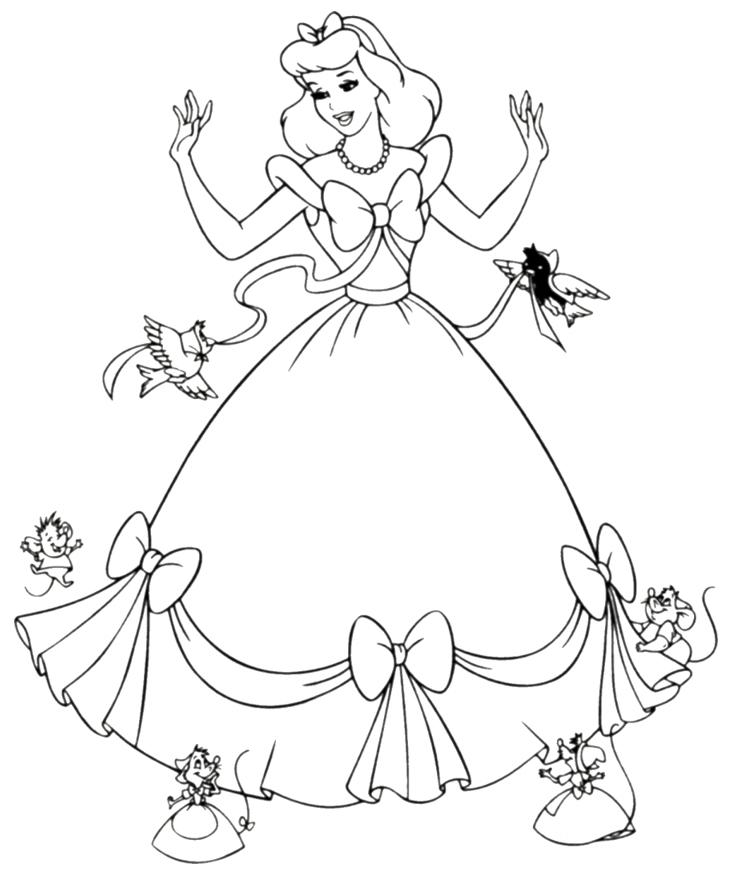 https://i0.wp.com/www.bestcoloringpagesforkids.com/wp-content/uploads/2013/06/Cinderella-Coloring-Pages-Disney.jpg