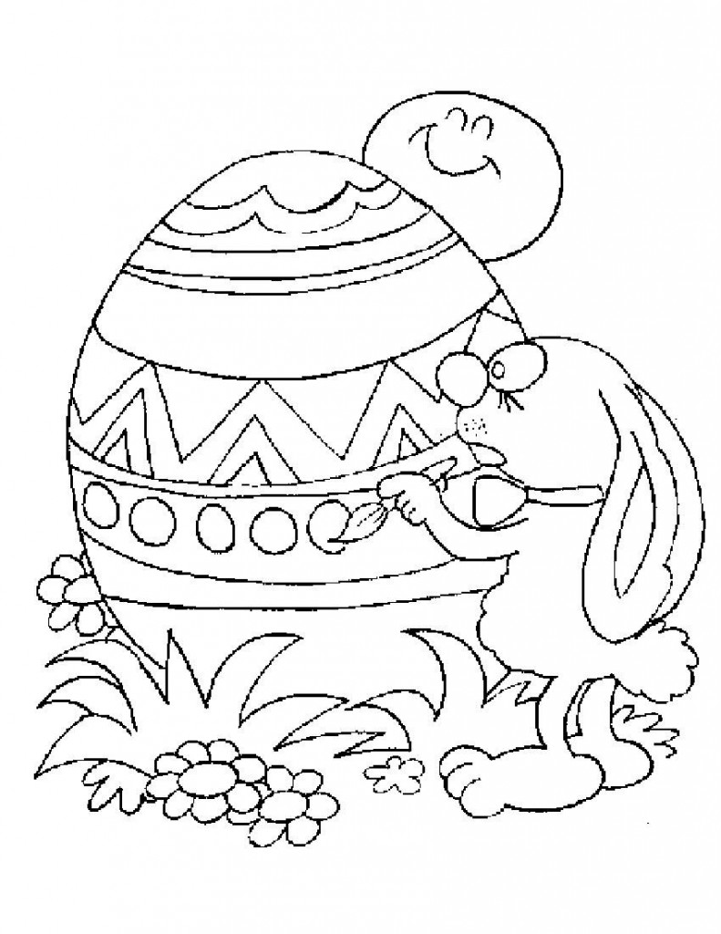 ohio poultry shows 2013 auto electrical wiring diagram Bryant Wiring Diagrams free printable easter egg coloring pages for kids