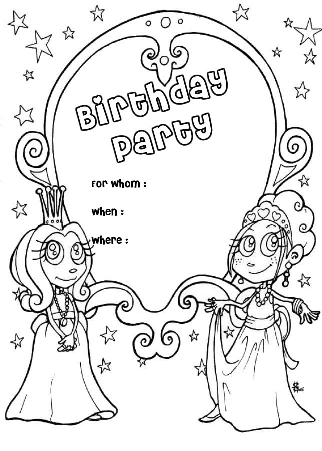 Best Aunt Coloring Pages Coloring Pages