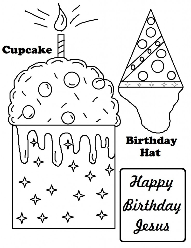 Printable Birthday Spanish Cards