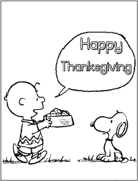 Cute Coloring Pages Thanksgiving Printables Coloring Pages