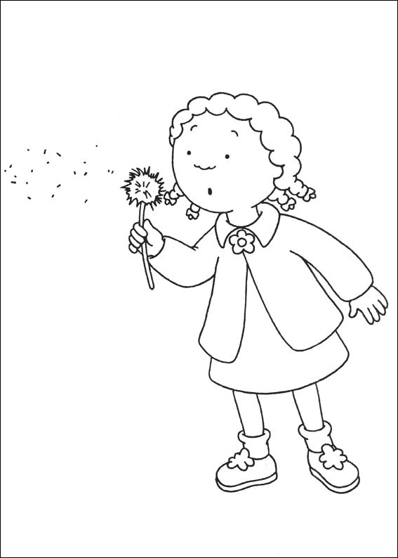 Free Coloring Pages Of Christmas To Print