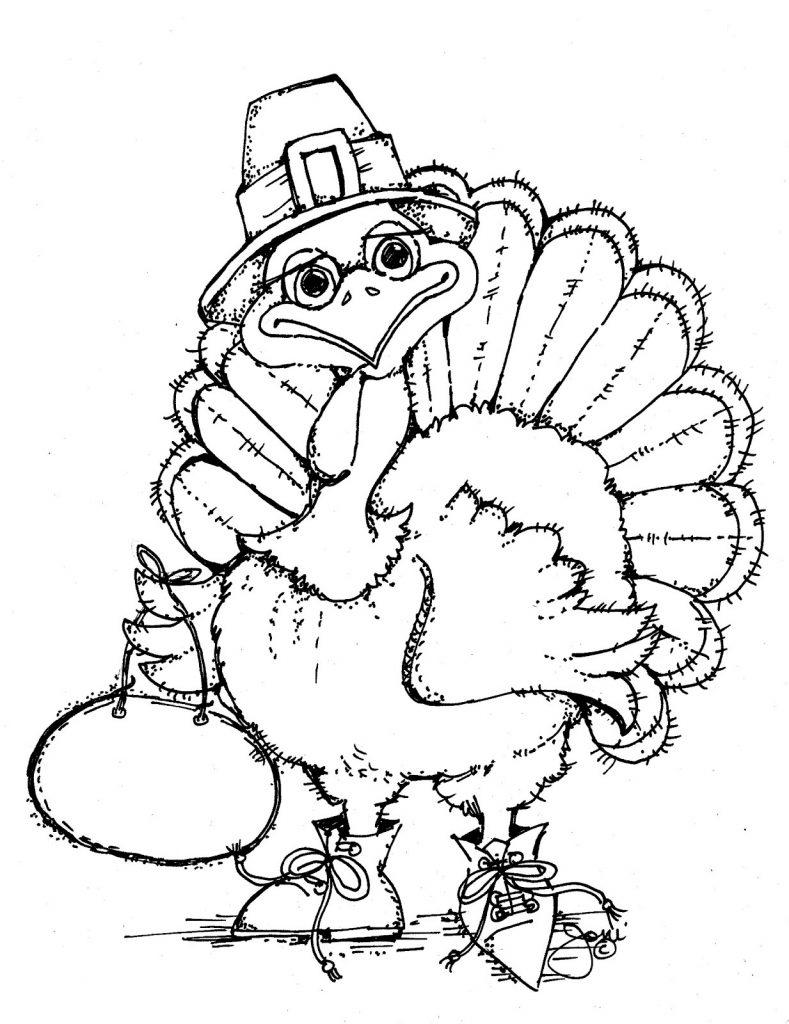 best thanksgiving turkey injection recipe