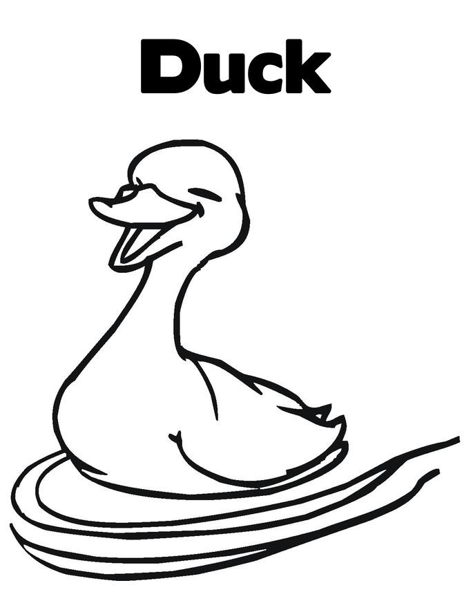 Duck Dynasty Coloring Pages Printable Coloring Pages