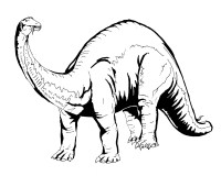 Free coloring pages of dinosaurs egg