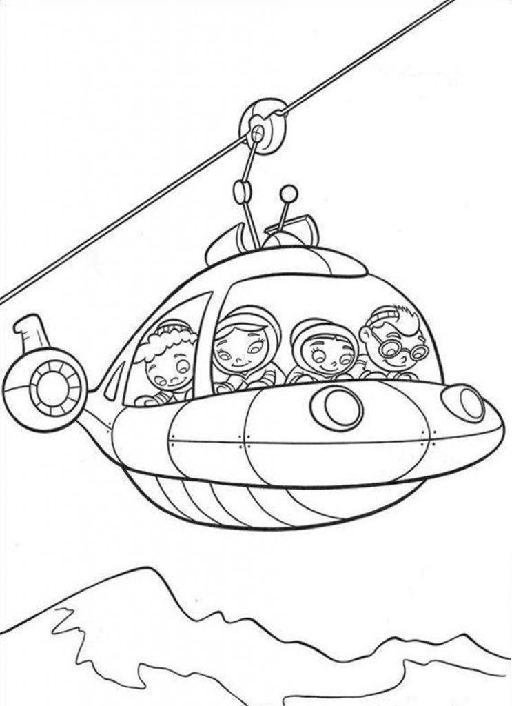 Pioneer Radio Wiring Dehx3700ui