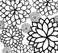 Wallpaper hd coloring pages printable of computer pics flower for kids best