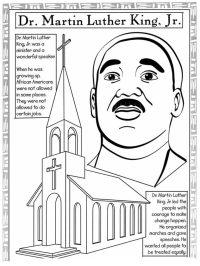 worksheet. Martin Luther King Worksheet. Grass Fedjp ...