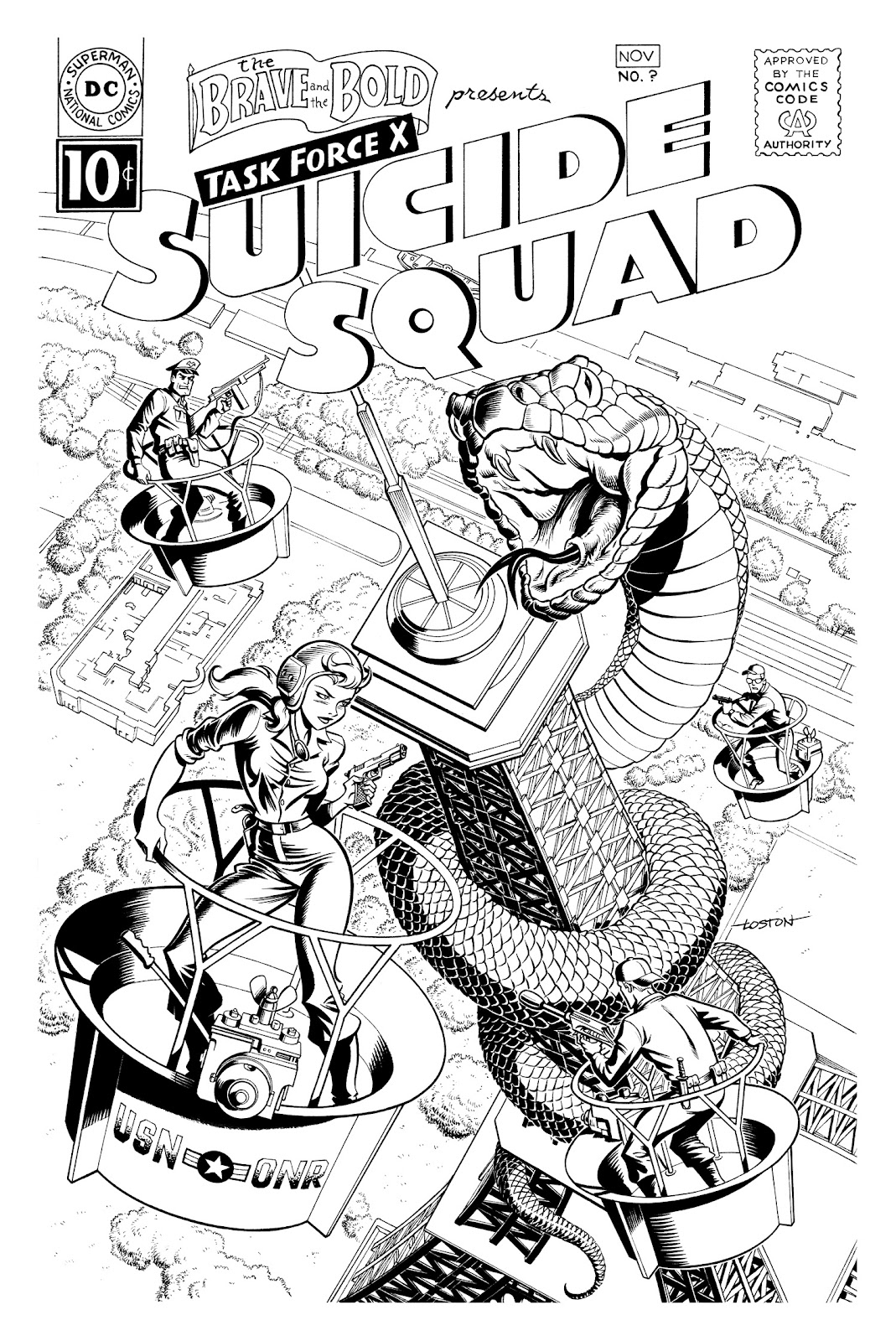 Suicide squad coloring pages best coloring pages kids, i love you coloring pages printable