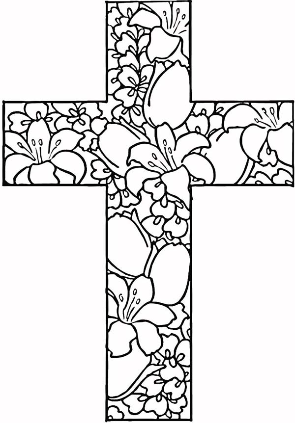 Religious easter coloring pages best coloring pages kids, jesus loves me coloring page