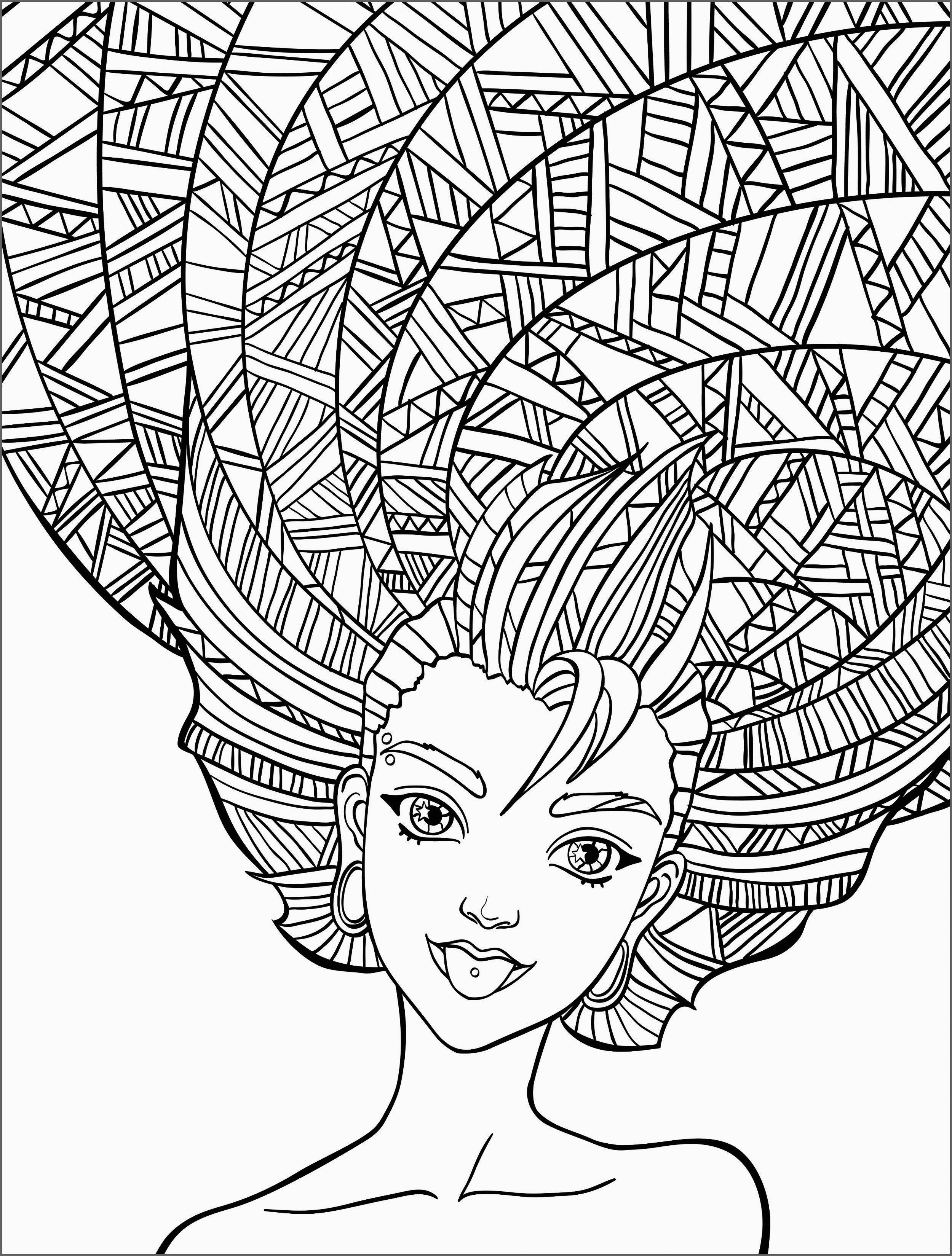 Coloring Pages for Adults - Best Coloring Pages For Kids | coloring pages for adults cool