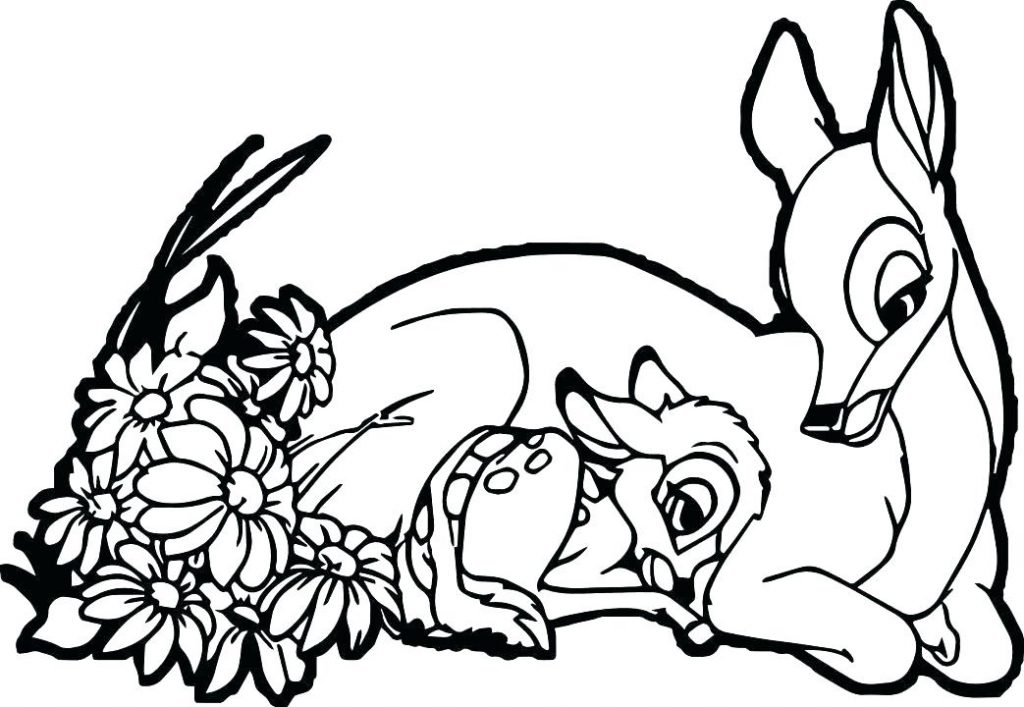 Heaven Coloring Pages Kids