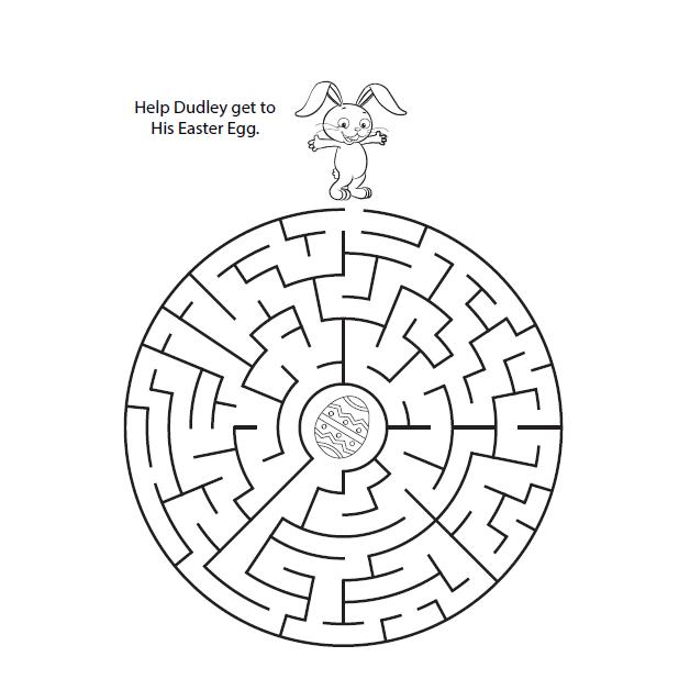 Spirit Tales Latest Manual Patch