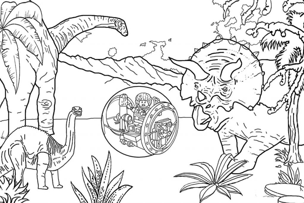 Spinosaurus Clipart Black And White